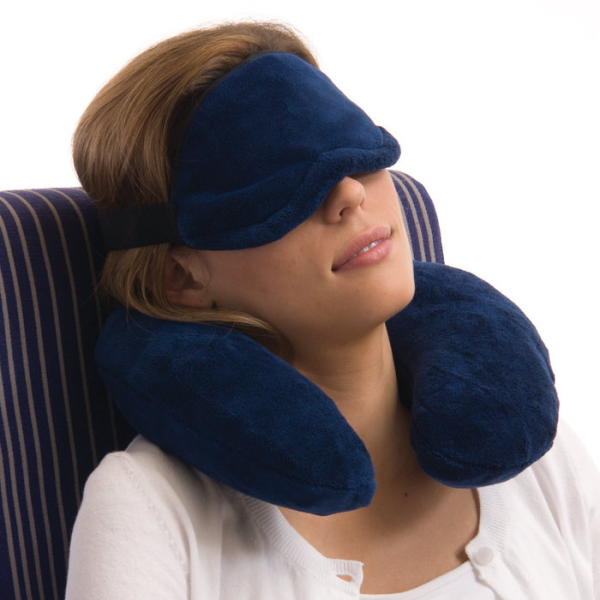 Neck Pillow resized 600