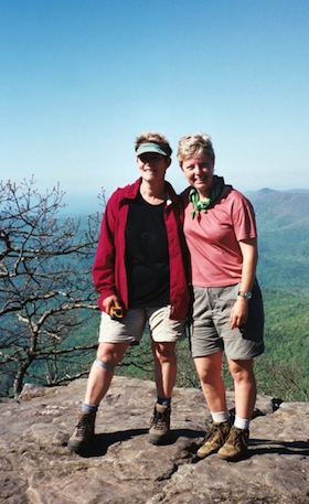 Two Adventures Travel Guides
