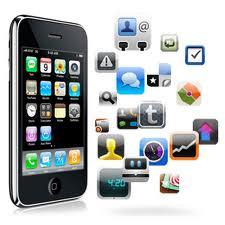 Apps resized 600