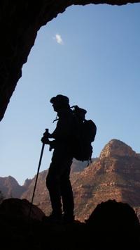 Grand Canyon AGC sm