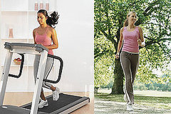 Indoor vs Outdoor Workouts resized 600