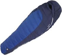 sleeping bag resized 600