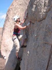 steepclimb