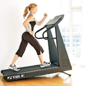 Tips, Active Travel, Cardio, Fitness