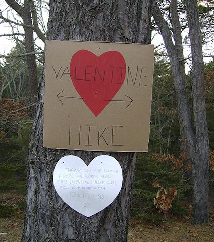 valentine hike resized 600