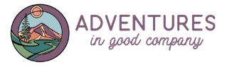 2020-logo-masthead