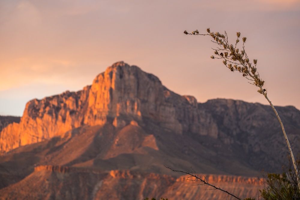 Guadalupe+Mountains+National+Park+-+003