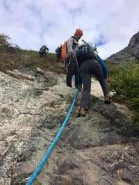 Scramble w_rope assist (Greenland)_preview