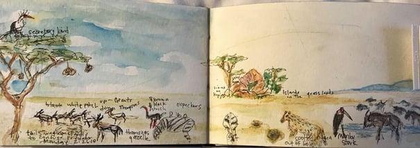 Tanzania Sketch 3-1.jpg