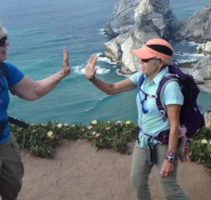 choose a tour company that chooses responsible travel