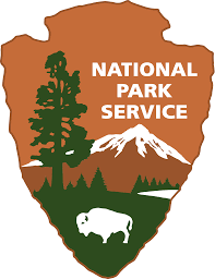 Announcing Partnerships with National Parks' Friends Groups